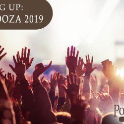 EaglePalooza 2019